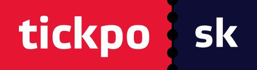 Tickpo_logo