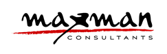 maxman-consulting