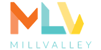 mlv-millvaley