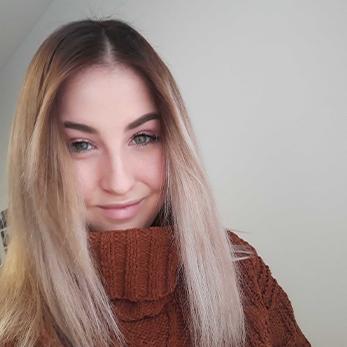 Natália Klieštiková