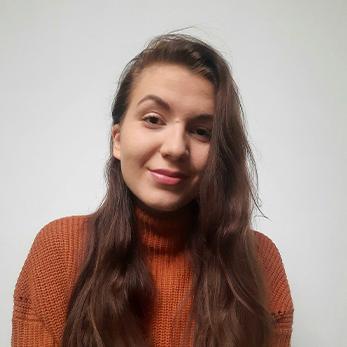 Natália Kuklová