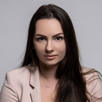 Barbora Laurová