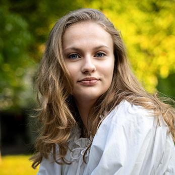 Miroslava Zelizňáková