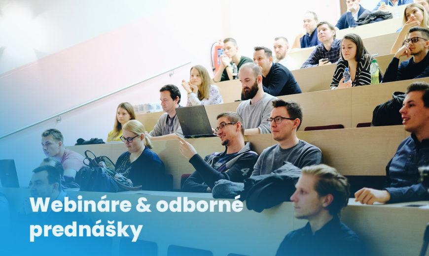 webináre_a_odborné_prednášky