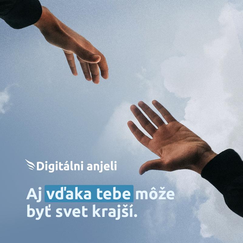 digitalni_anjeli