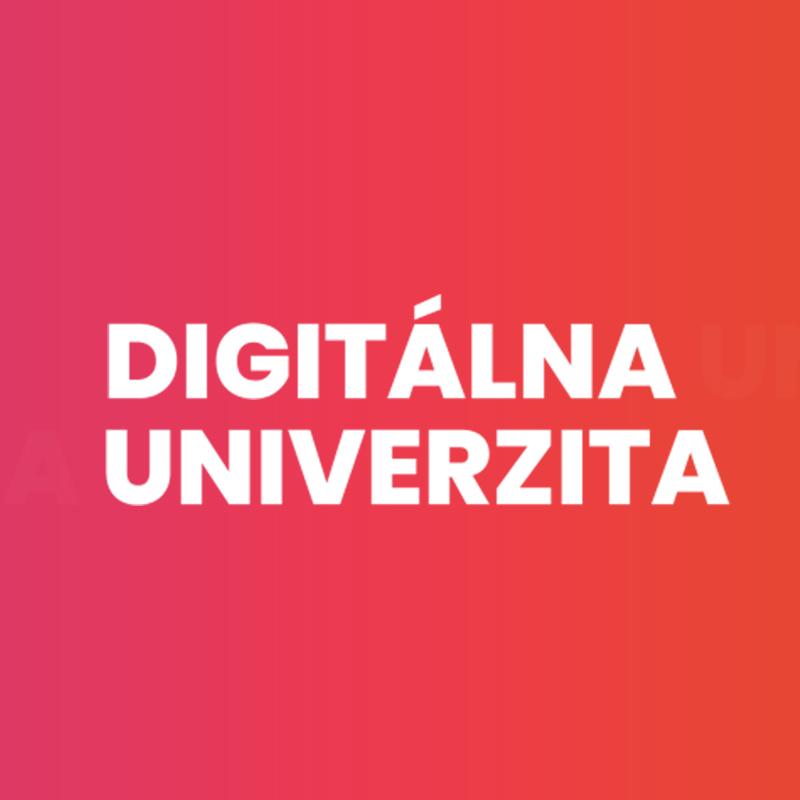 digitalna_univerzita