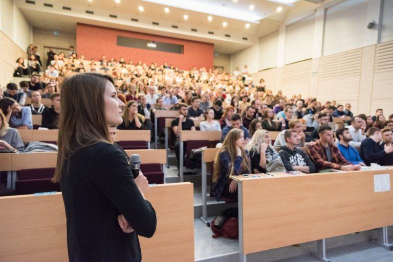 konferencia-pozadie
