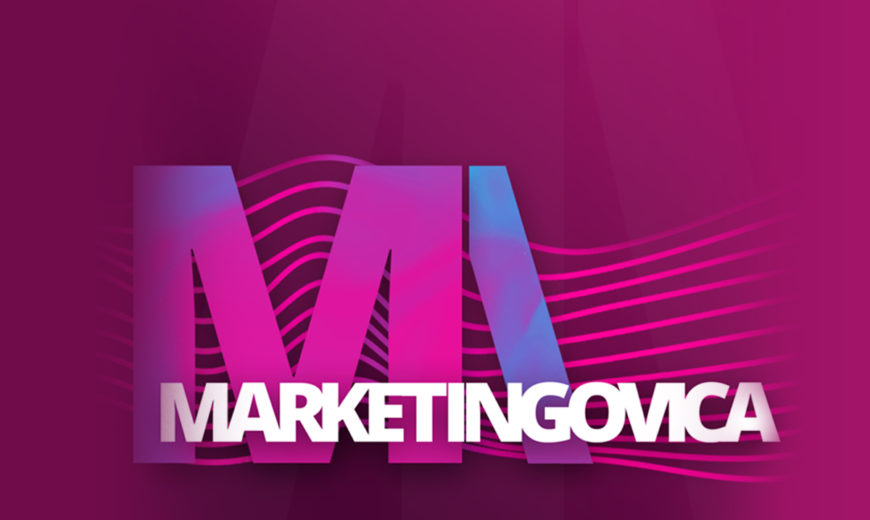 marketingovica_1