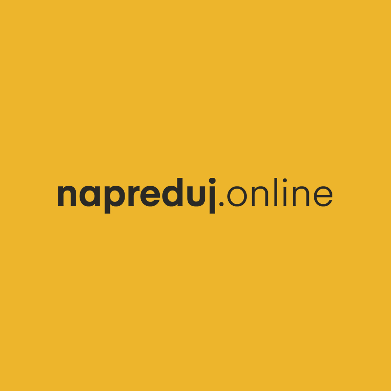 napreduj_online