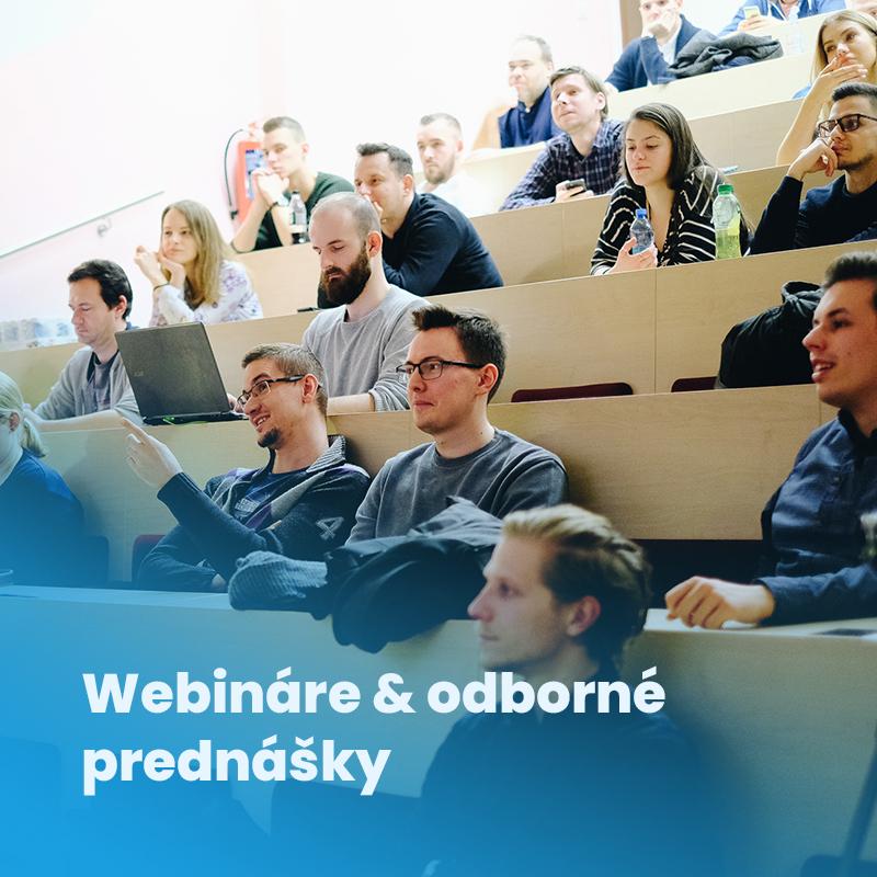 odborne_prednasky