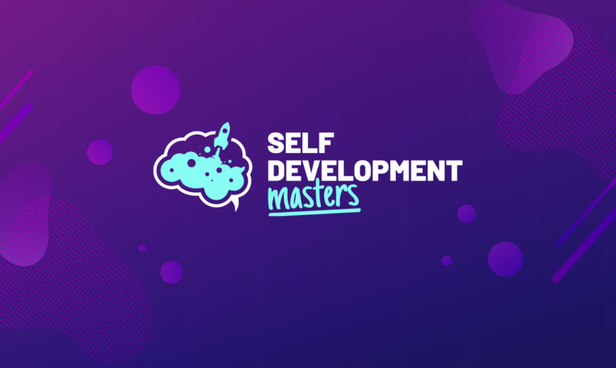 self_development_master