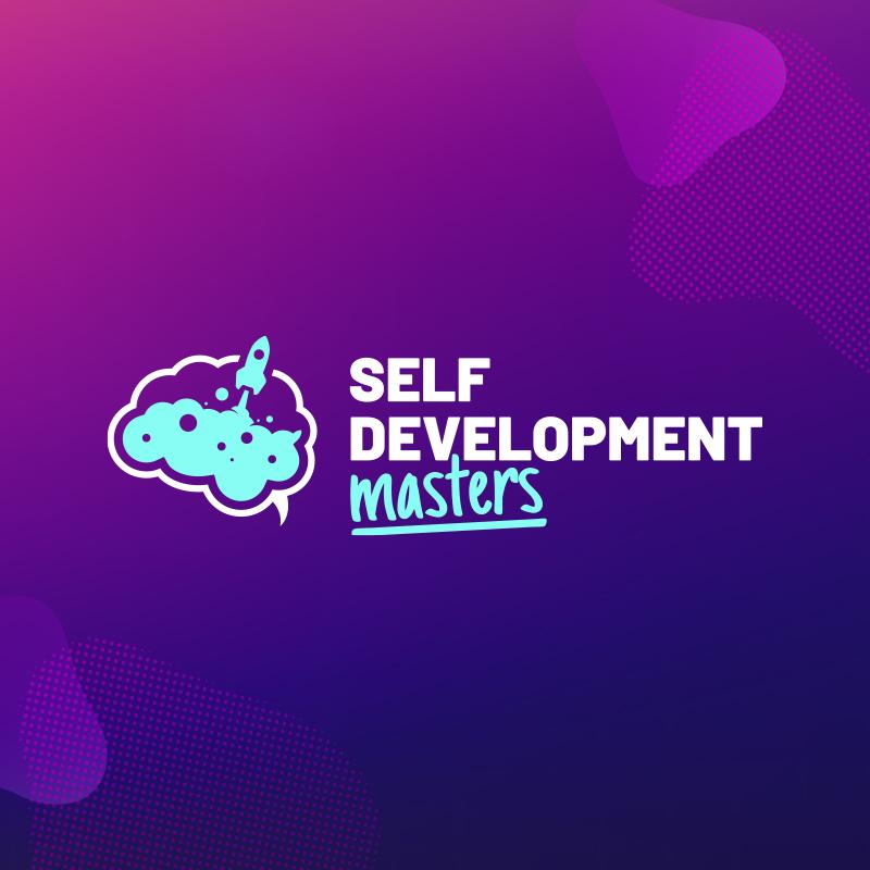 self-development-masters