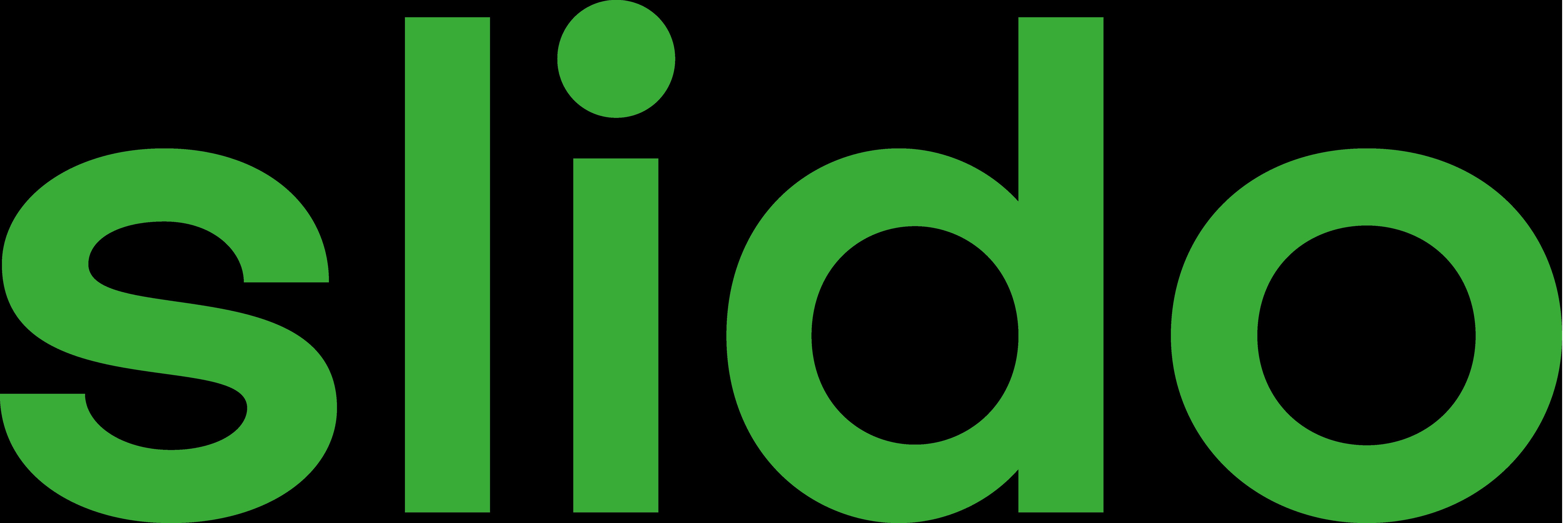 slido_logo