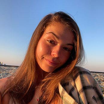 Amanda Šuleková